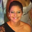 Dra. Emanuela Santiago (Cirurgiã-Dentista)