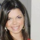 Shirley Selvati (Estudante de Odontologia)