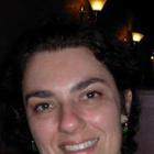 Dra. Vanessa Garcia (Cirurgiã-Dentista)