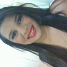 Saionara Almeida (Estudante de Odontologia)