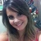 Jéssica Martins (Estudante de Odontologia)