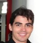 Andre Carlos (Estudante de Odontologia)