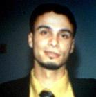 Ernesto Chaves Oliveira (Estudante de Odontologia)