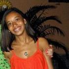 Nathalia Laiol (Estudante de Odontologia)