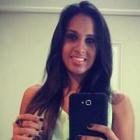 Jéssica Araujo (Estudante de Odontologia)