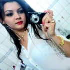 Iara Menon Pereira (Estudante de Odontologia)