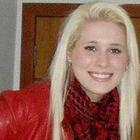 Rafaela Gazaro (Estudante de Odontologia)