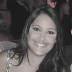 Jessica Queiroz (Estudante de Odontologia)