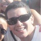 Renan Maciel (Estudante de Odontologia)