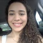 Dra. Anaisa Carolina Nascimento Rabelo (Cirurgiã-Dentista)