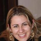 Dra. Carolina Guimarães (Cirurgiã-Dentista)
