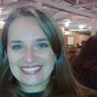 Dra. Mariana Rosa Chiodelli (Cirurgiã-Dentista)