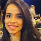 Ana Paula Vicente (Estudante de Odontologia)