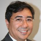 Dr. Luiz Fernando Eto (Cirurgião-Dentista)