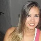 Priscilla Batista Leite (Estudante de Odontologia)