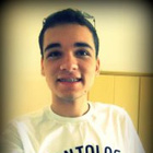 Paulo Amorim (Estudante de Odontologia)