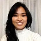 Dra. Priscila Yoshizaki (Cirurgiã-Dentista)