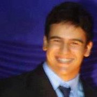 Jalmir Dantas (Estudante de Odontologia)
