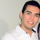 Pedro Perazzo (Estudante de Odontologia)