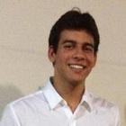 Henrique F Fernandes (Estudante de Odontologia)