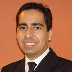 Dr. Carlos Augusto Corrêa Jimenez (Cirurgião-Dentista)