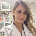 Dra. Brunna Barreto (Cirurgiã-Dentista)