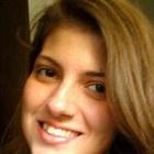 Camila Correia (Estudante de Odontologia)