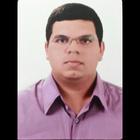 Luís Ferreira (Estudante de Odontologia)