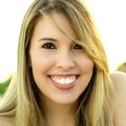 Atany Kariny Chaves Farias (Estudante de Odontologia)