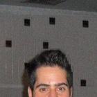 Matheus Simi (Estudante de Odontologia)