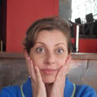 Dra. Sandra Haikal (Cirurgiã-Dentista)