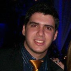 Matheus Lucena (Estudante de Odontologia)