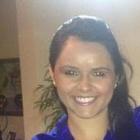 Luiza Vidal (Estudante de Odontologia)