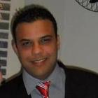 Dr. Vitor Hugo Rodrigues (Cirurgião-Dentista)