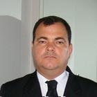 Dr. Carlos Aparecido Suniga (Cirurgião-Dentista)