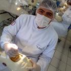 José Augusto Gomes Vieira Filho (Estudante de Odontologia)