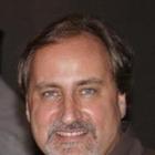 Dr. Jose Antonio Santos Jr (Cirurgião-Dentista)