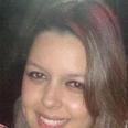 Priscila Albuquerque (Estudante de Odontologia)