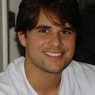 Dr. Mauro Cotta (Cirurgião-Dentista)