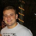 Dr. Felipe Zunino (Cirurgião-Dentista)