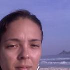 Dra. Paula Maria Silva Campos (Cirurgiã-Dentista)