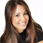 Dra. Karina Lacerda Guimaraes (Cirurgiã-Dentista)