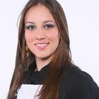 Dra. Maiara Karin Colonetti (Cirurgiã-Dentista)