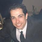 Dr. Rodrigo Torriani (Cirurgião-Dentista)