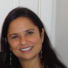 Dra. Leila Harb Bizzi (Cirurgiã-Dentista)