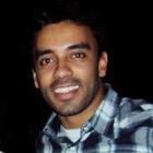 Dr. Rodrigo Diniz (Cirurgião-Dentista)