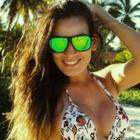 Karla Cristina (Estudante de Odontologia)