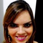 Francielle Rezende (Estudante de Odontologia)