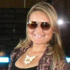 Géssyca Melo (Estudante de Odontologia)