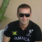 Diego Gabriel (Estudante de Odontologia)